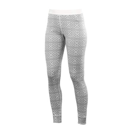 ONA WOMAN LONG JOHNS