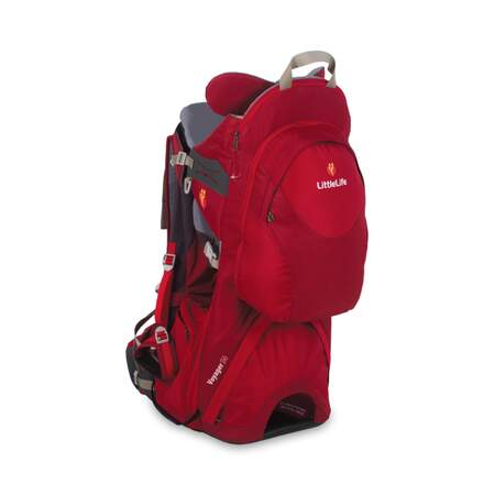 Bæremeis Voyager S4Child Carrier