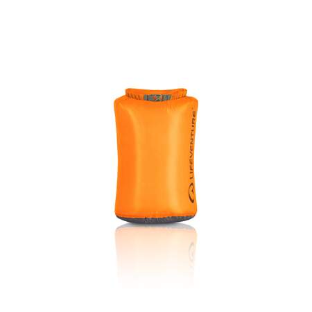 Vanntett pakkpose Ultralight DryBag