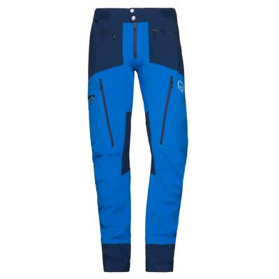 fjørå Windstopper Pants (M)