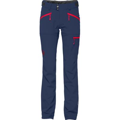 falketind flex1 Pants (Jr)