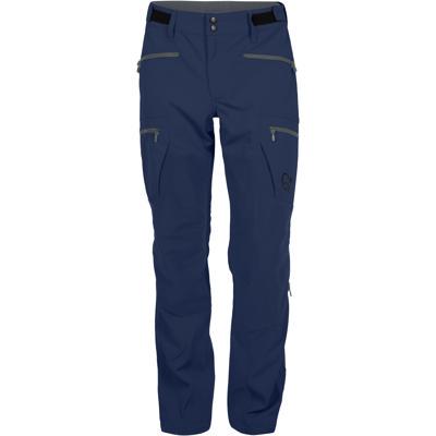 svalbard heavy duty Pants (W)