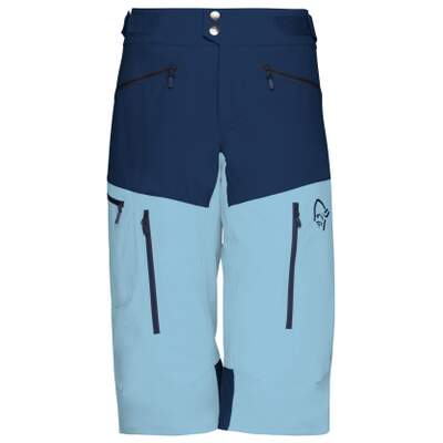 fjørå flex1 Shorts W