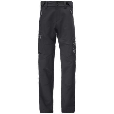 svalbard flex1 Pants (M)