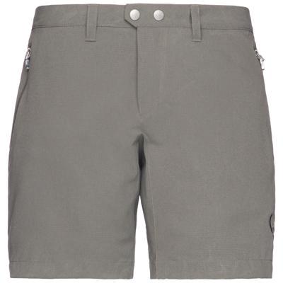 bitihorn flex1 Shorts W