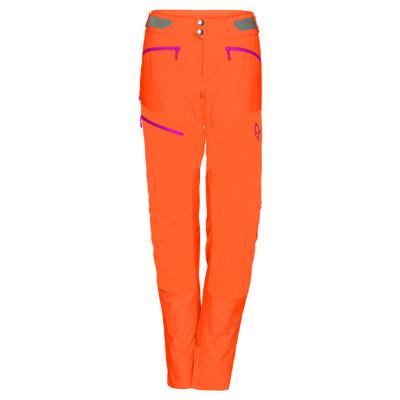 fjørå flex1 Pants (W)