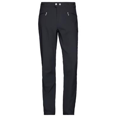bitihorn flex1 Pants M