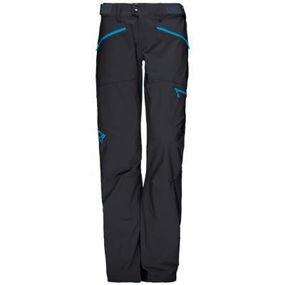 falketind flex1 Pants W