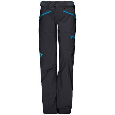 falketind flex1 Pants W