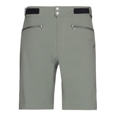 bitihorn lgt Shorts M
