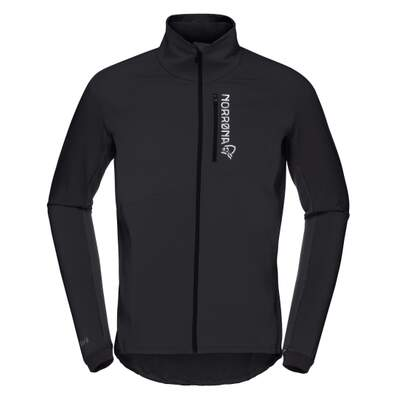 fjørå warmflex Jacket (M)