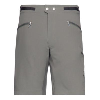 bitihorn flex1 Shorts M