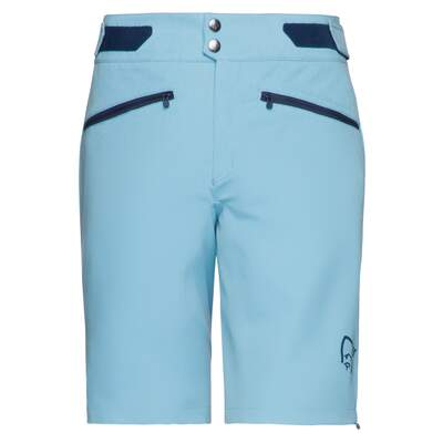 fjørå flex1 light Shorts W