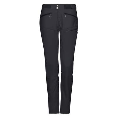 bitihorn lightweight Pants (W)