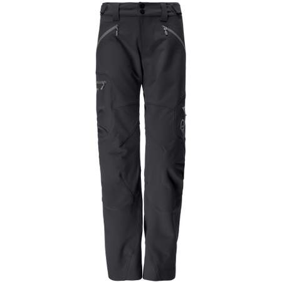 svalbard flex1 Pants (W)