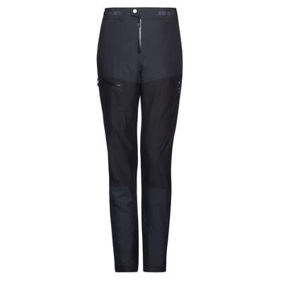 bitihorn dri1 Pants W