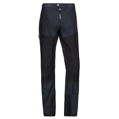 bitihorn dri1 Pants M