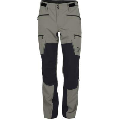 svalbard heavy duty Pants (W)