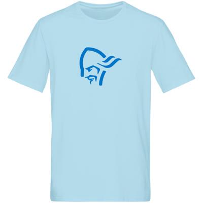 /29 cotton logo T- Shirt M