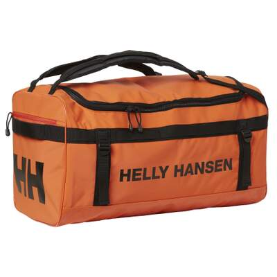 HH NEW CLASSIC DUFFEL BAG M