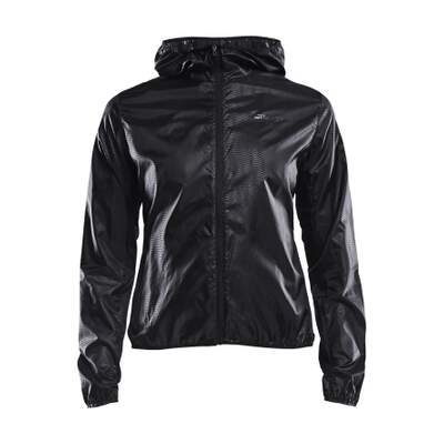 Breakaway Light Weight Jacket W