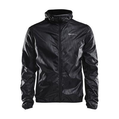 Breakaway Light Weight Jacket M