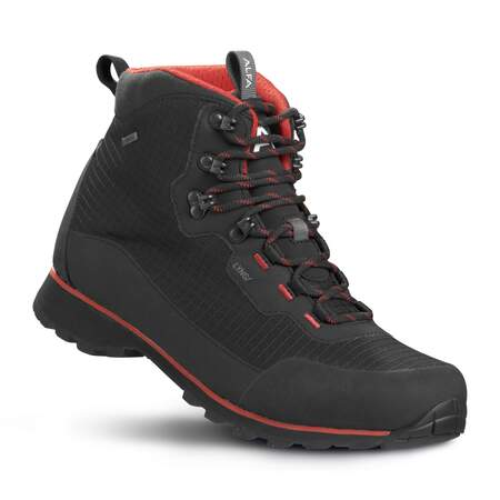 LYNG PERFORM 2.0 GTX HIKINGSKO HERRE