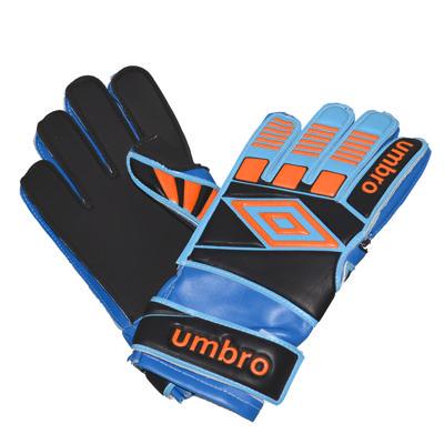 Core Kids Glove