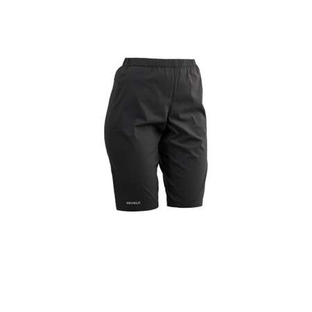 RUNNING WOMAN SHORTS