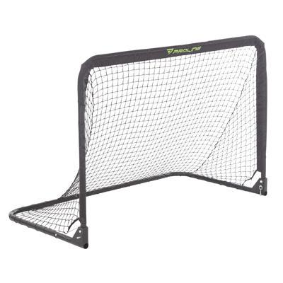 Soccer Goal Foldable