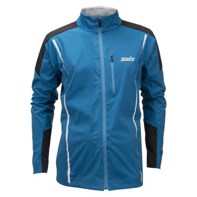 Motion softshell jkt M