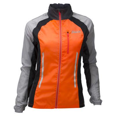 Radiant jacket W