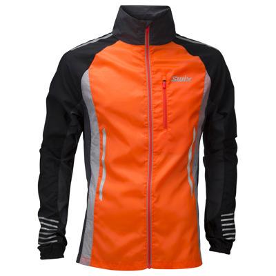 Radiant jacket M