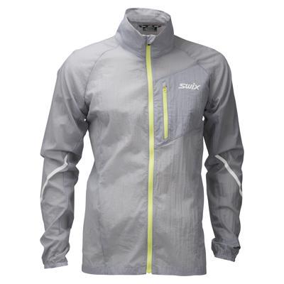 Motion packable jacket M