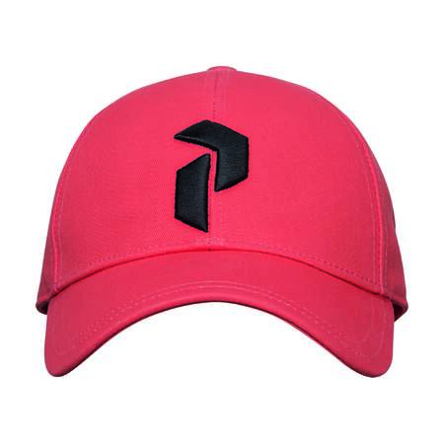 RETRO.CAP.