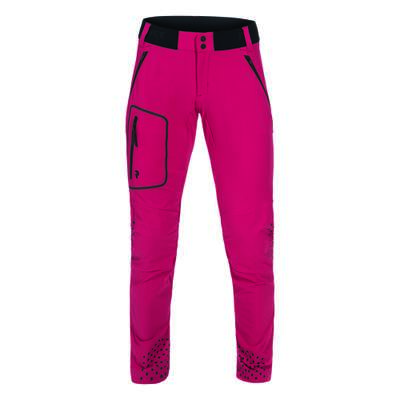 W LIGHT SOFTSHELL PANT