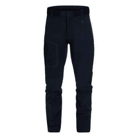 LIGHT SOFTSHELL PANT