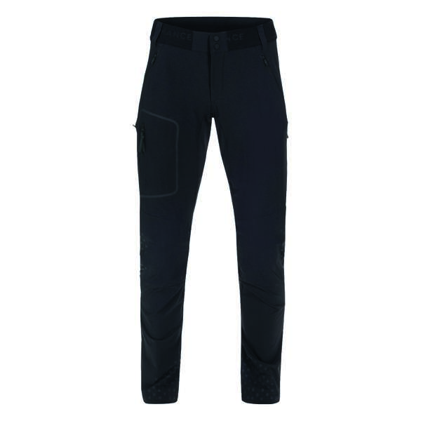 Peak Performance W LIGHT SOFTSHELL PANT Skall og