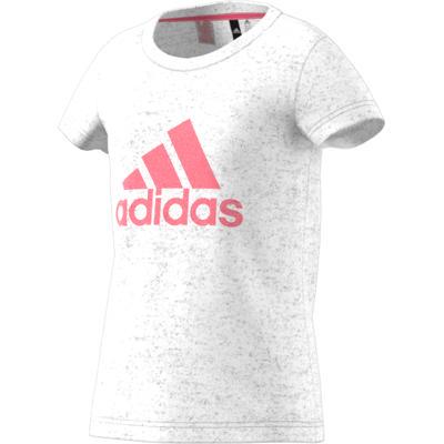 promo code 25685 ed043 Sjekk prisen Adidas YG LOGO TEE 149,- 110116128140152164170