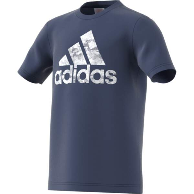 super cute 902c4 ec0ca Sjekk prisen Adidas BOS 149,- 110116128140152164176
