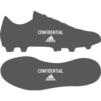 Adidas ACE 18.3 FG Fotballsko grus  Sport 1