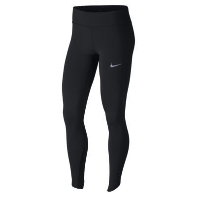 Nike Women's 78 Running Tights. Nike NO