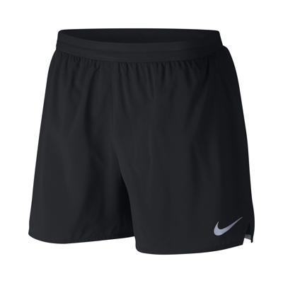 Men's Nike Flex Stride Running Shor