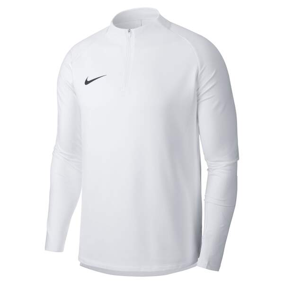 6a1f309774e Nike - M NK DRY SQD DRIL TOP - Gensere  Sport 1