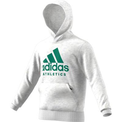 adidas Sidbranded genser (med bilder) | Genser