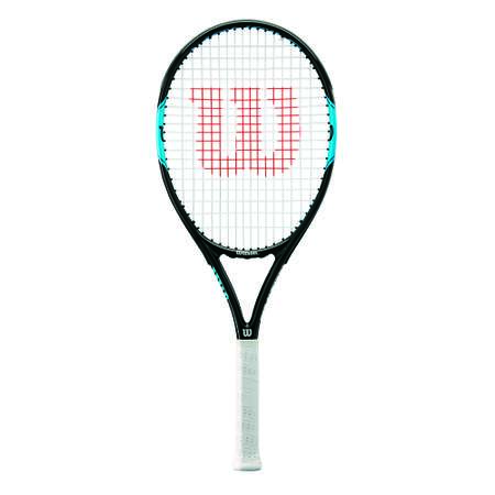 MONFILS POWER 105 TNS RKT