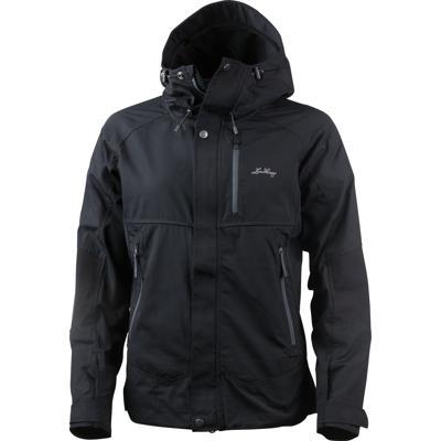 Makke Ws jacket