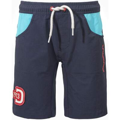 WAVE KIDS SHORTS