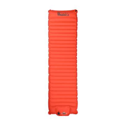 Cosmo Insulated 20R