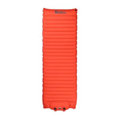 Cosmo Insulated 25L